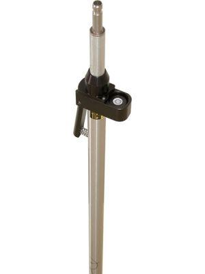 2.6 m Quick-Release Pole - 5721-10