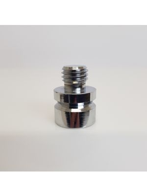 5/8 Female to Male Adapter