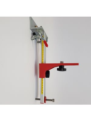 Ceiling Clamp For Laser Levels