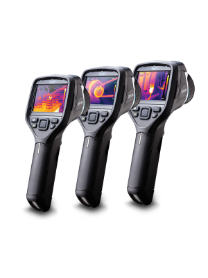 FLIR Ebx-Series