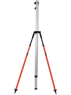 Levelling Staff/Rod Bipod