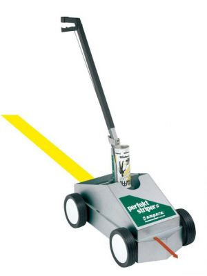 Line Marking Machine (Perfect Striper)