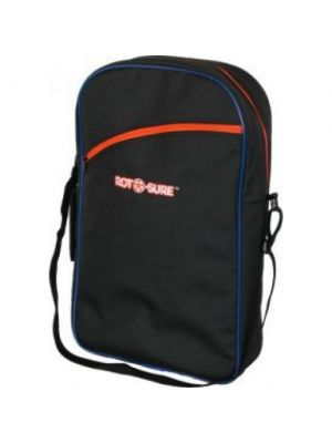 Rotosure Wheel Carry Bag