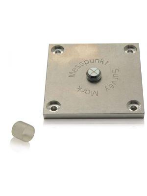 RSFP1 Aluminium Plate