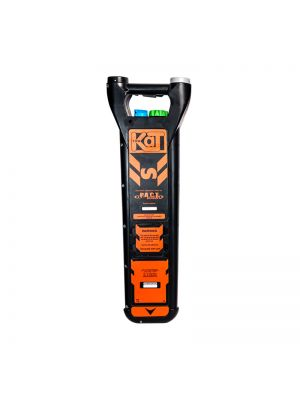 TOMKAT S Cable & Pipe Locator