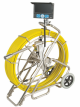 60m/80m/100m/120m Inspection Camera