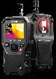 FLIR MR176 Imaging Moisture Meter