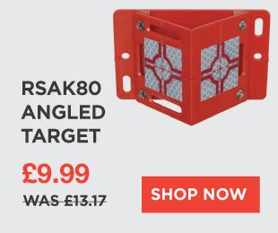 RSAK80 Angle Target