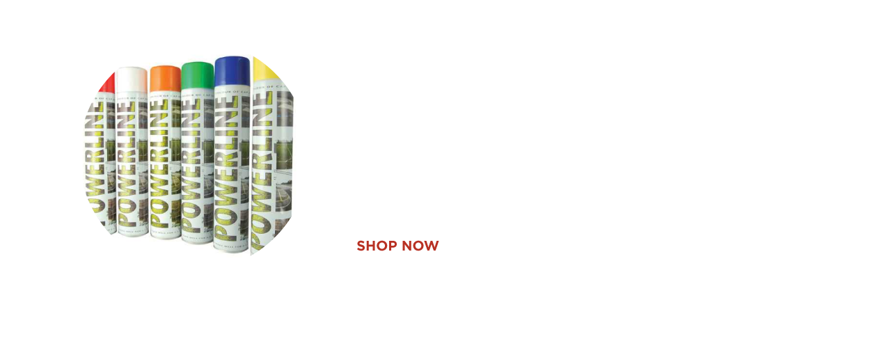 Marking & Survey Points