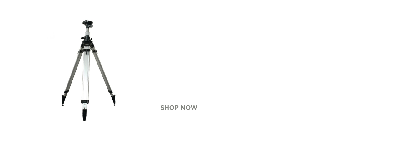 Prisms/Tribrachs/Adaptors
